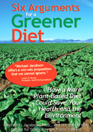 Greener Diet eBook