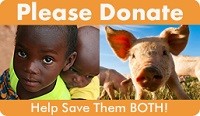 awfw-donation-banner-200px