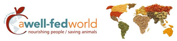 AWFW Logo