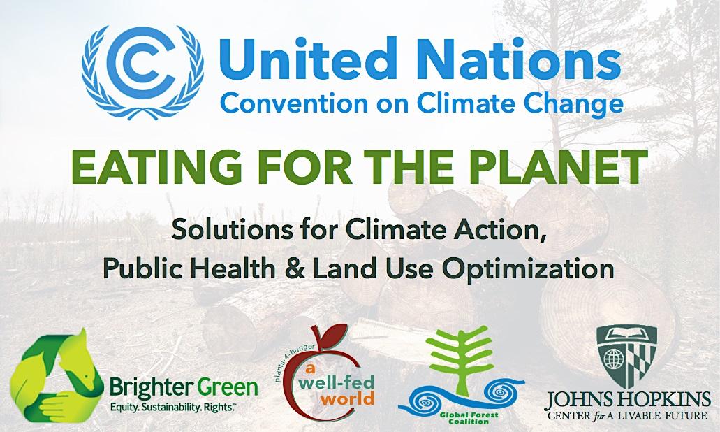 UN-Climate-Convention-2018