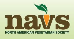 conf-NAVS