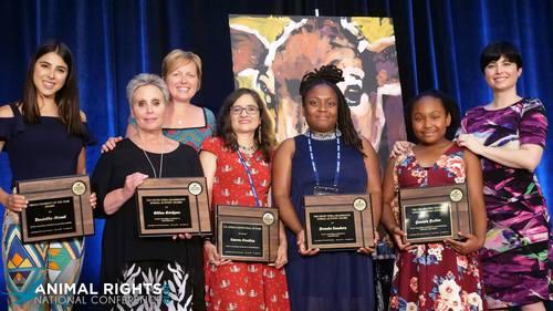 AR2018-Awardees