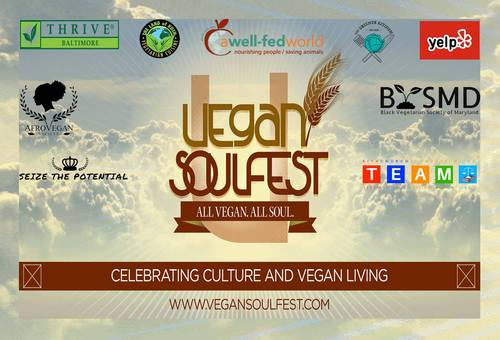 VeganSoulFest-Sponsor