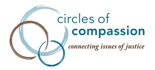 Book-CirclesofCompassion-2014-crop